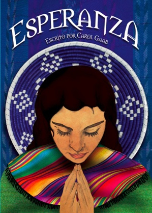 ERK A1/A2 | Esperanza - Carol Gaab