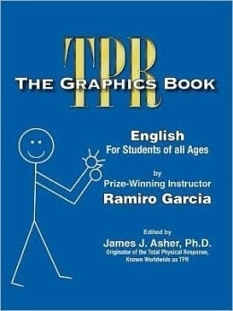 The Graphics Book in English
