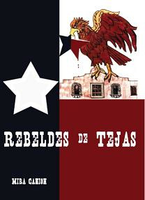 Rebeldes de Tejas - ERK A2