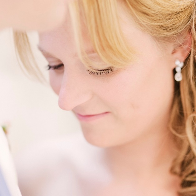 limburg bruidsmake-up en bruidskapsel
