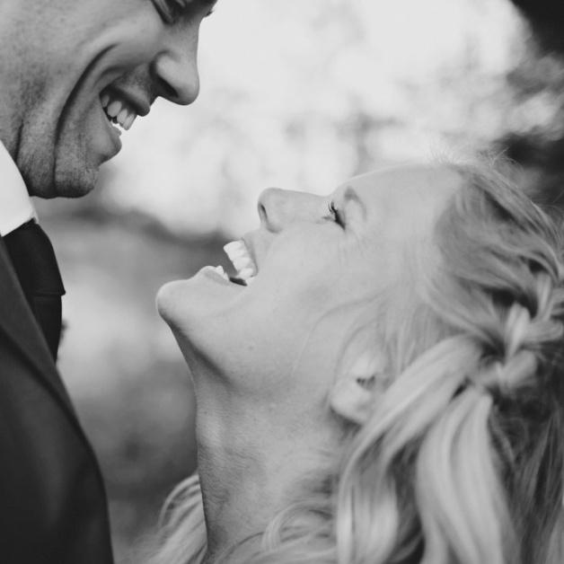 Bruidsmake-up en bruidskapsel heerlen