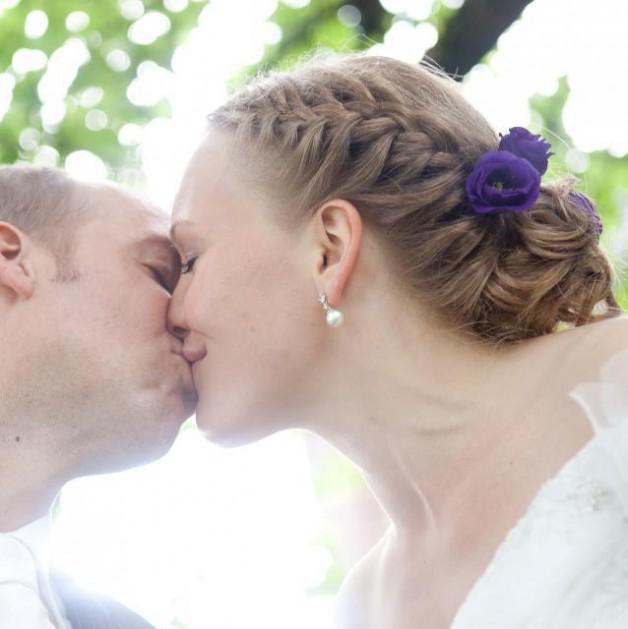 bruidsmake-up en bruidskapsel Limburg Heerlen anke3.jpg