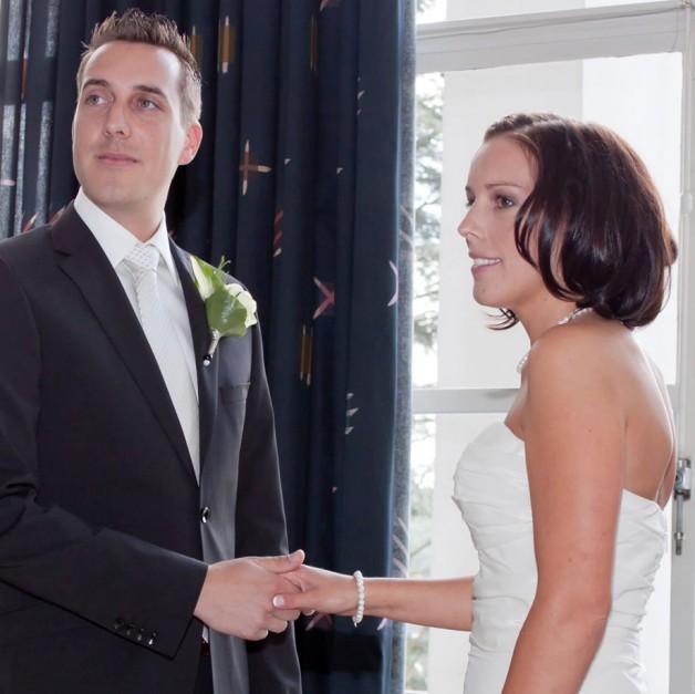bruidsmake-up en bruidskapsel Limburg Heerlen evelien1.jpg