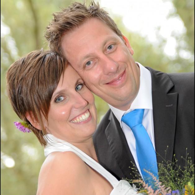 bruidsmake-up Limburg Heerlen hanneke1.jpg
