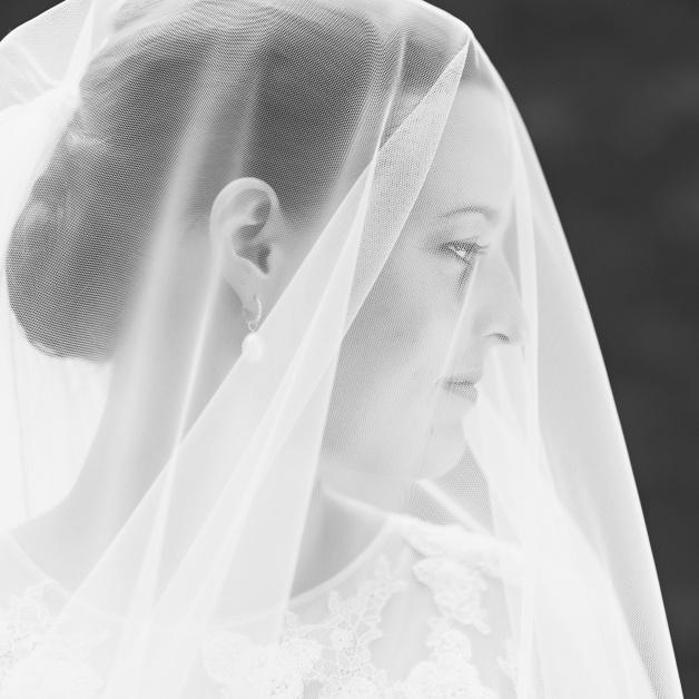 bruidsmake-up en bruidskapsel Limburg Heerlen marielle1.jpg
