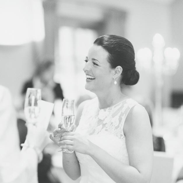 bruidsmake-up en bruidskapsel Limburg Heerlen marielle2.jpg