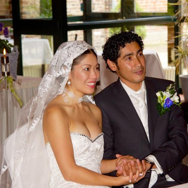 bruidsmake-up Limburg Heerlen mariko1.jpg
