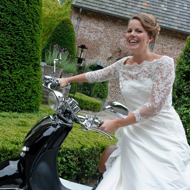 bruidsmake-up Limburg Heerlen marlous2.jpg