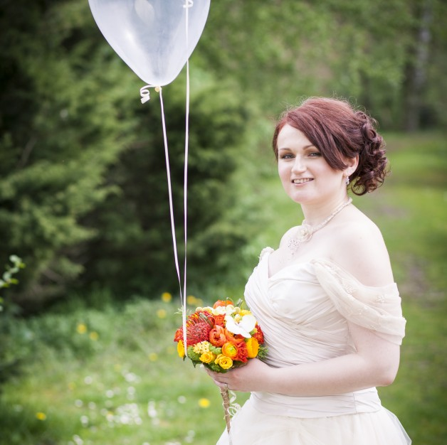 bruidsmake-up Limburg Heerlen simona1.jpg