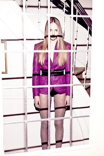 fashionrichardbakker.jpg