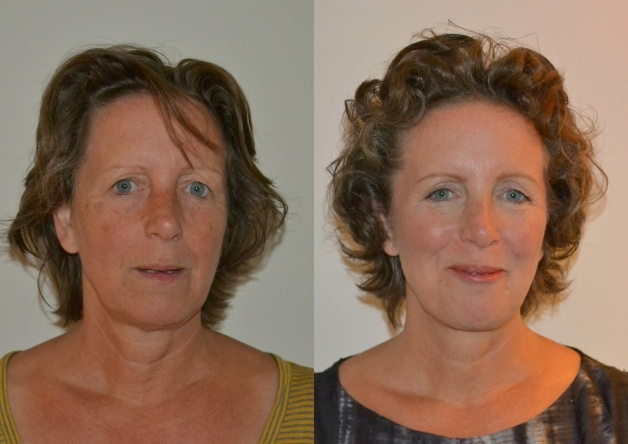 metamorfose haar en make-up 3.jpg