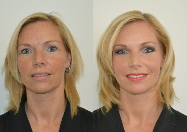 metamorfose haar en make-up 4.jpg