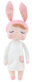 Metoo Doll - Angela Wit