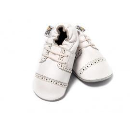 Baby Dutch - Slofje - Schoen model