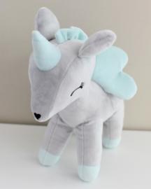 Unicorn - Medium formaat