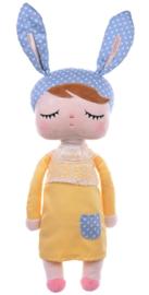 Metoo Doll - Angela Geel