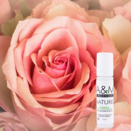 Rozenolie cosmetisch - roller 10 ml.