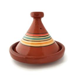 Marokkaanse tajine | 2 persoons -  Stripes