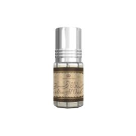 Parfumolie - sultan al oud