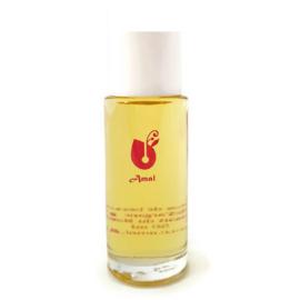 Arganolie cosmetisch - roller 50 ml.