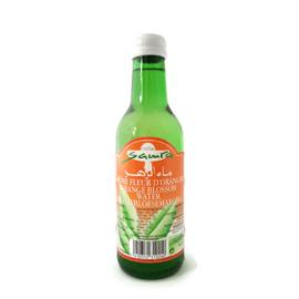 Samra | Combi Rozen- & Oranjebloesemwater