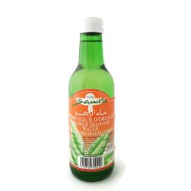 Samra | Oranjebloesemwater