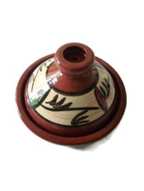 Tajine Berber - 2/3 persoons