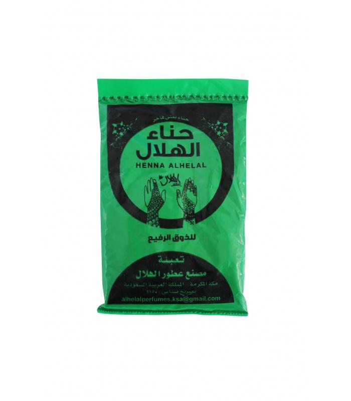 Henna | Yemen - 100 gram