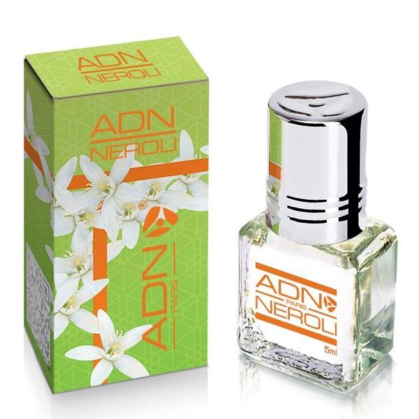 Parfumolie - Neroli