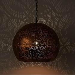 Filigrainlamp.jpg