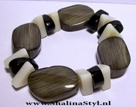 24 ARB106 NEW FASHION*JEWELRY