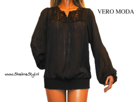 18 KP603  NEW VERO MODA  L = 40 / 42 SOLD