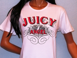 KP SJUB830 NEW JUICY COUTURE 44 46
