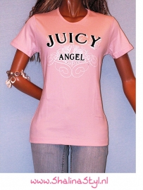 KP SJUC830 NEW JUICY COUTURE 40 42