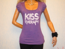 18 KP375 KISS*THERAPY Maat 36
