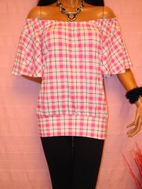 8 SH332 PINK NEW Sale ANDREA 34 36 38 40 42
