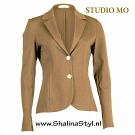12 JVJ301 NEW STUDIO*MO 38 40 42 44 SOLD