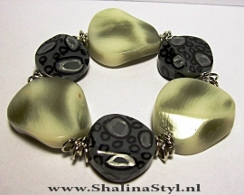 24 ARB101 NEW FASHION*JEWELRY
