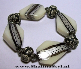 24 ARB105 NEW FASHION*JEWELRY