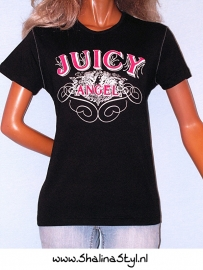 KP SJUA830 NEW JUICY COUTURE 40 42