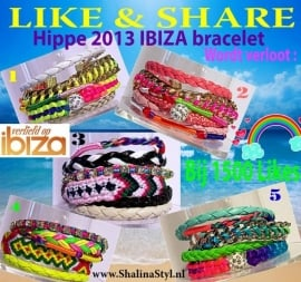 23 IBIZA35 NIEUW  IBIZA MULTI SOLD
