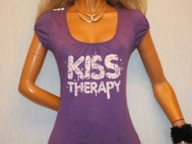 18 KP375 KISS*THERAPY Maat 36