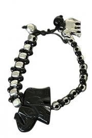 23 IBIZA308 Fashion*Jewelry