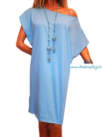 MTT560 NEW IBIZA TUNIEK  38 t/m 58 Reserved/Sold
