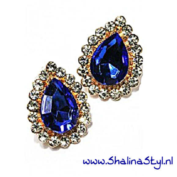 25 OOR312  NEW FASHION JEWELRY