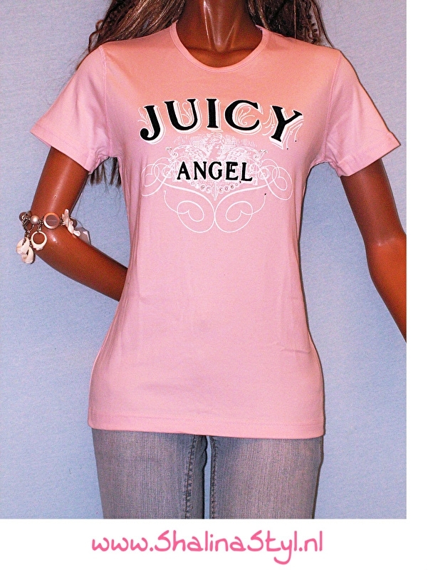 KP SJUC830 NEW JUICY COUTURE 40 42 SOLD