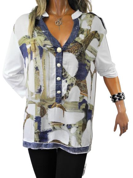 18 KPN22 # ELISA  CAVALETTI  #    42 / 44 / 46 Reserved/Sold