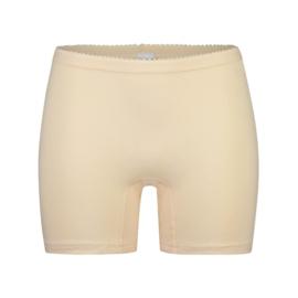 Beeren dames boxershort Softly huid