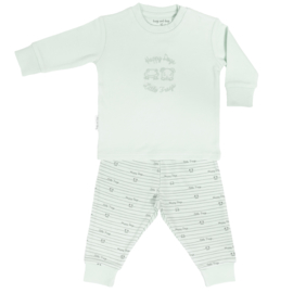 Frogs & Dogs pyjama's 62 t/m 140