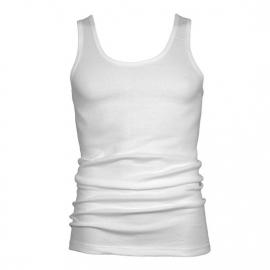 Beeren heren hemd/singlet Startex (fijne rib)